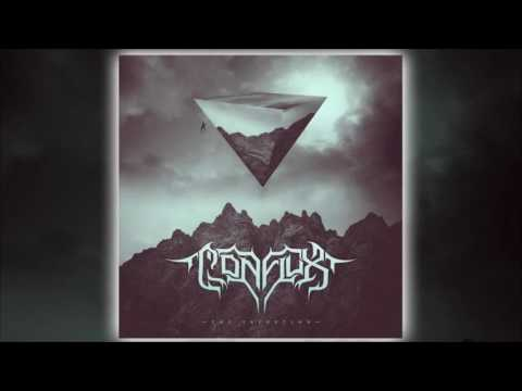 Conflux - The Inception (Full EP) (2016)