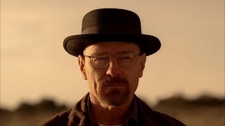 Download Heisenberg (Breaking Bad Remix) MP3 song and Music Video