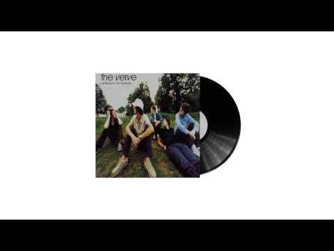 The Verve  Urban Hymns   12