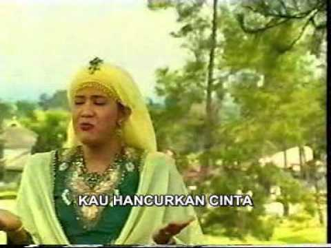 Tiar Ramon Feat ? - Sepucuk Surat Merah