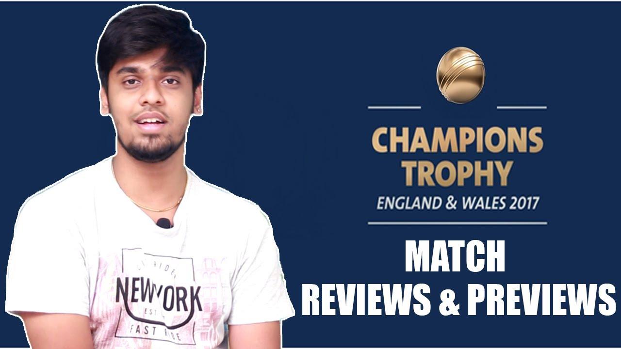 match com reviews 2017