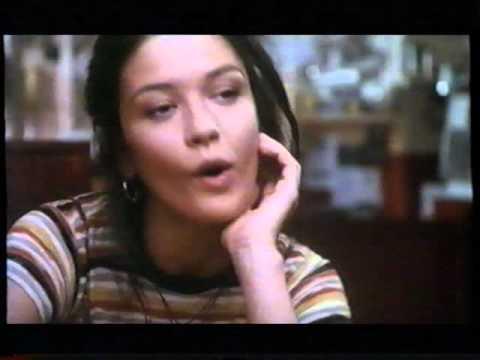 Quot Higher Learning Quot 1995 Uk Rental Vhs Trailer Reel Vhs