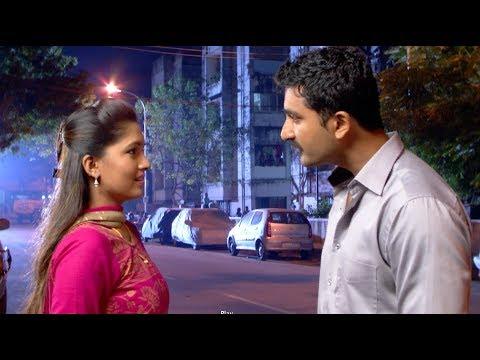 sun tv serial deivamagal today -