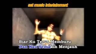 Utopia Maya Percintaan HD2 Karaoke by SET MUSIC