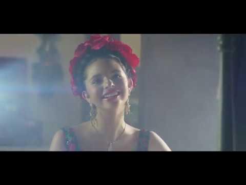 Angela Aguilar – Corazoncito Tirano