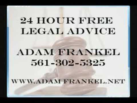 North Miami DUI Attorney
