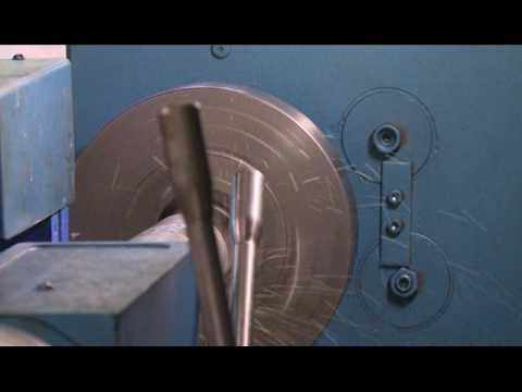 астраханский токарный станок с ЧПУ АС16М25Ф3