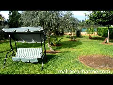 061-muro-mallorca-finca-mieten,-ferienhaus-mieten,-villa-auf-mallorca,-ferienwohnung