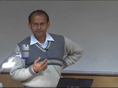 Lecture-13 IC Engine Components and Subsystems