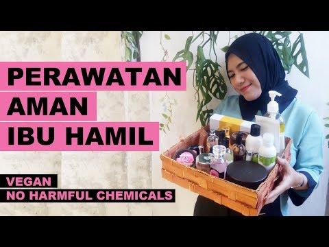 skincare,-make-up-aman-untuk-ibu-hamil,-menyusui.-vegan,-natural,-no-harmful-chemicals