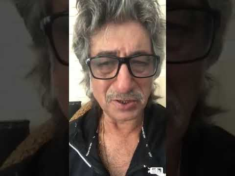 Actor Shakti Kapoor - School Event In Delhi - Celebrity Managed By - SMS EVENTS & PROMOTIONS