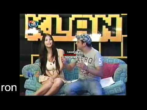 Futura diva venezolana youtube - Diva futura in tv ...