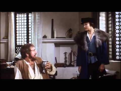 Galileo (1975) - Joseph Losey (1)