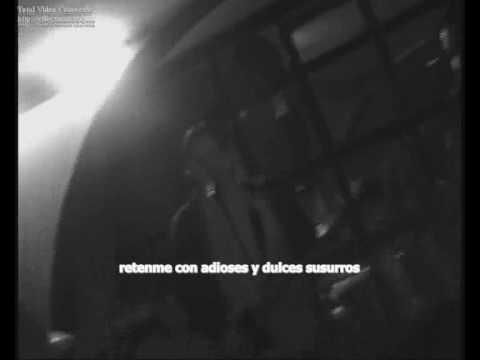 galapagos - smashing pumpkins -subtitulos en español