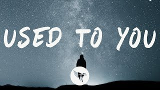 Download lagu Ali Gatie Used to You