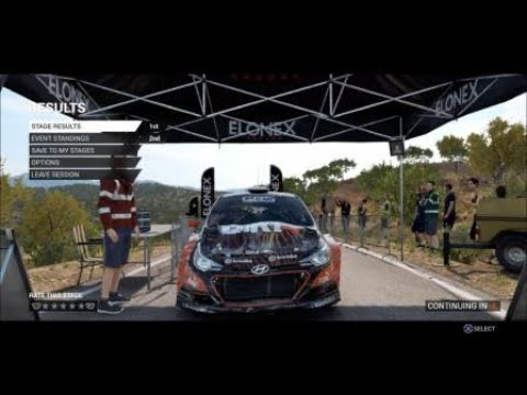 Dirt 4 New update! What do you think? 'Good or Bad?' I think Dirt Rally is still great