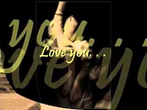 I'll Always Love you By Nina with lyrics 240p