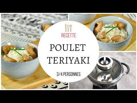poulet-sauce-teriyaki---recette-au-cook-expert-de-magimix