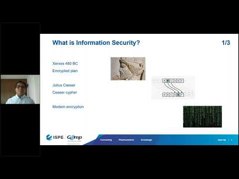 how-to-apply-it-security-principle-for-gxp-compliance