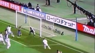 KLUB- WM.AL-SADD SP.CLUB-FC BARCELONA 0:4