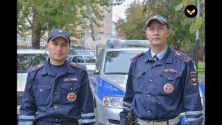 В Перми сотрудник ДПС задержал стрелка, убившего 6 человек в университете