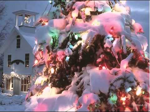Frank Sinatra - Have Yourself A Merry Little Christmas - YouTube