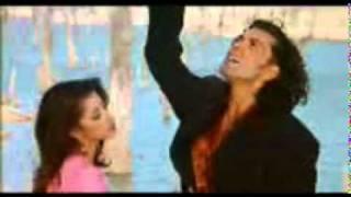 Hindi mob mp4 watch online clips bacania batabiaim mob4 sciox Choice Image