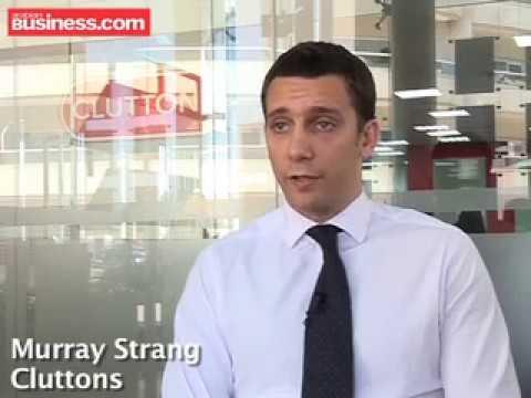 Dubai real estate to fall further 10-15%