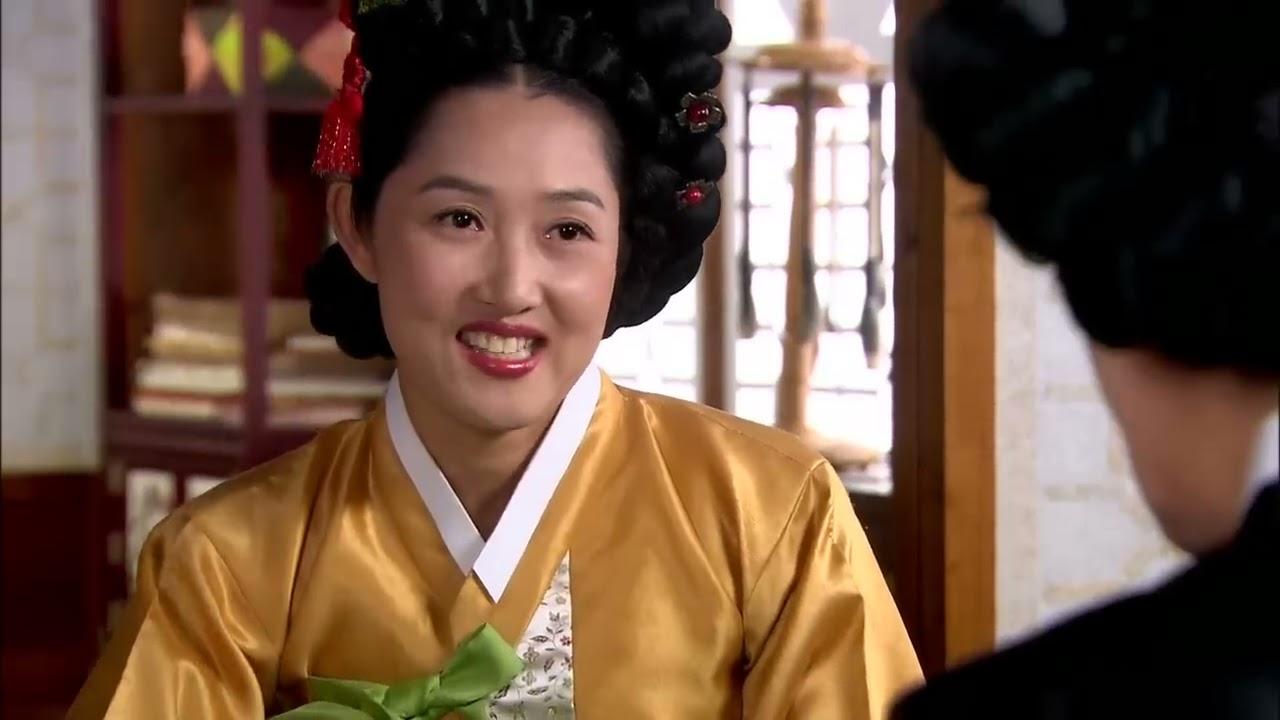hwang jin yi korean drama torrent download