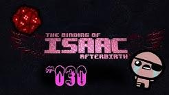 The Binding of Isaac: Afterbirth #030 - Ein zwanzigseitiger Würfel