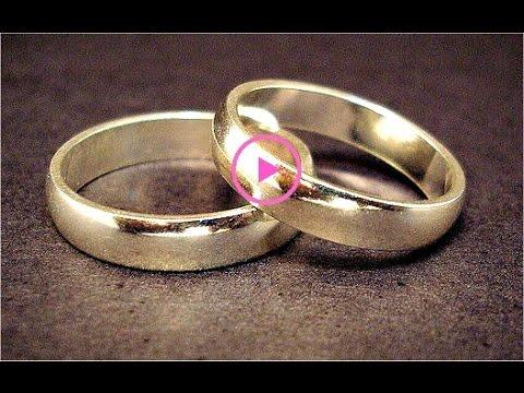 El matrimonio es como una mesa- Desde el Corazón