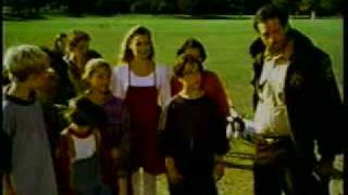 The Big Green 1995 Trailer