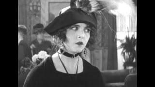 "Video ""The Flapper"" (1920) starring Olive Thomas download MP3, 3GP, MP4, WEBM, AVI, FLV Desember 2017"