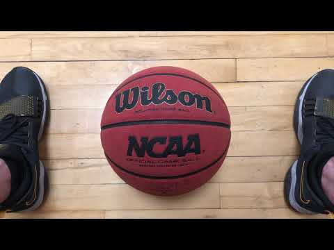 basketball-review---wilson-solution