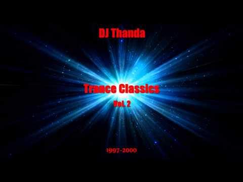 ♫ Trance Classics Vol. 2 (1997-2000)...