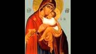 الجمعة  العظيمة  تراتيل بيزنطية  يايسوع الحياة   tarateel