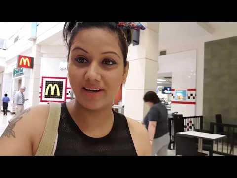 A Chinese lady fighting | Cabin Crew Travel Diaries | Mamta Sachdeva | Aviation | Travel | Hindi |