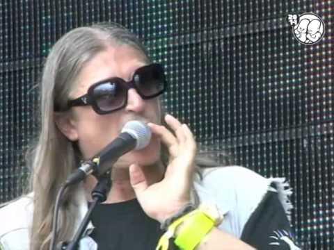 Vrbovskí víťazi - Live at Bažant Pohoda Festival 2014