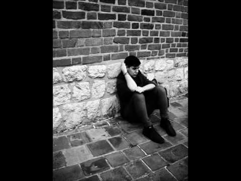 Jacob Zaborski - Emotions (original - Demo Version)