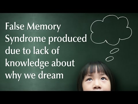 false memory syndrome essay False memory syndrome false memory syndrome essay examples top tag's white privilege human rights pro gun control same-sex marriage communication climate change freedom of speech love place mlk compare and contrast college causal poverty dreaming words to.