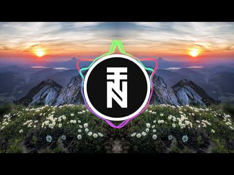 Tiny Tim - Tiptoe Through The Tulips (Trap Remix)