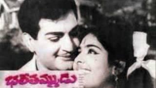 Video Telugu Song Enthavaaru Gaani Vedaantu Laina by Rafi Sahab.wmv download MP3, 3GP, MP4, WEBM, AVI, FLV Juli 2018