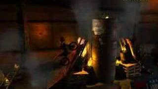 Trials 2 gameplay