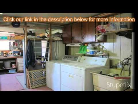 2-bed 2-bath Manufactured/Mobile Home for Sale in Tavares, Florida on florida-magic.com