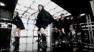 [2007.09.12] Members : Satoda Mai Ishikawa Rika Yoshizawa Hitomi Ko...