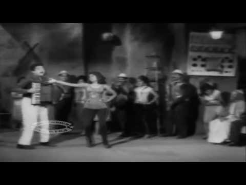 Nooru Nooru Pularikal | Love In Kerala | Malayalam Film Song