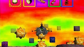 Tweenies   Game Time Europe mp4 HYPERSPIN SONY PSX PS1 PLAYSTATION NOT MINE VIDEOS / Видео