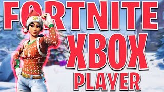 🔴FORTNITE LIVE STREAM(XBOX ONE)PLAYING WITH SUBSCRIBERS! NEW MOTHMANDO & LAMP PICKAXE!