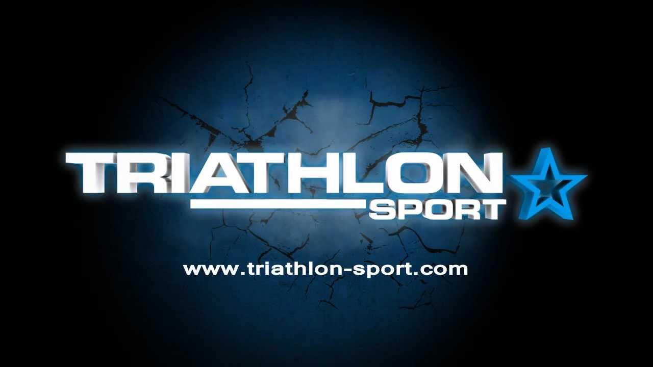 triathlon sport zapatillas adidas