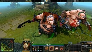 Review Chains of the Black Death - Dota2 Shop Thai